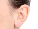 وجود مو بر روی لاله گوش نشانه این بیماری است