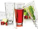 با نوشیدن این مایع سردرد را مهار کنید!