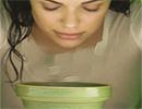 بخورهای موثر برای پیشگیری و رفع جوش