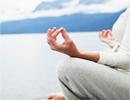 تاثیر یوگا در درمان انواع بیماری ها و اختلالات