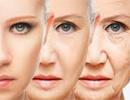 ۷ عادتی که روی پوست خط می اندازند!