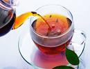 چند واقعیت تلخ در مورد چای