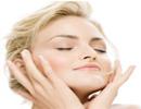 چطور از شل شدن و افتادگی پوست گردن جلوگیری کنید؟!