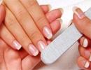 چرا رشد ناخنهای دست از ناخنهای پا سریعتر است؟