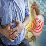 آنفلوآنزای معده یا گاستروانتریت باعث تهوع و اسهال می شود