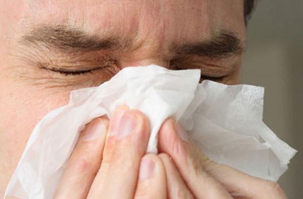 بیماری آنفلوانزا بایدها و نبایدهای تغذیه ای مناسب