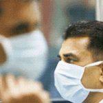 آنفلوآنزای پرندگان چه کسانی را تهدید میکند؟