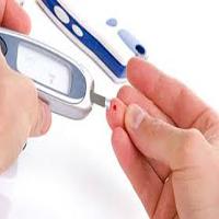 راز درمان دیابت در این معجون های شگفت آور و بی نظیر