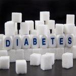 دیابت نوع ۲ را بشناسید، نشانه های هشدار دهنده بیماری دیابت