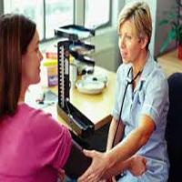 فشار خون بالا در خانم ها علائم و راهکار های درمان این بیماری