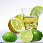 خواص شگفت انگیز آب لیمو برای سلامتی بدن + تصاویر