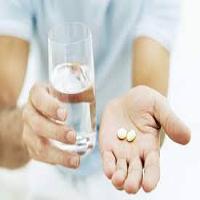استامینوفن را کدئین دار یا ساده مصرف کنیم؟ + عوارض دارو