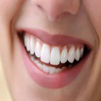جرم گیری دندان با این مواد طبیعی و چند راه ساده خانگی و موثر