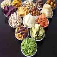 کلسترول خون را با این رژیم غذایی شگفت انگیز کاهش دهید