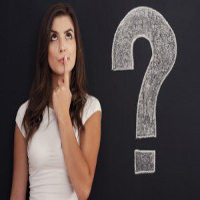 لکه بینی چیست؟ چگونه لکه بینی و قاعدگی را از هم تشخیص دهیم؟