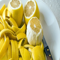 تسکین دردهای مفصلی با پوست این میوه شگفت انگیز