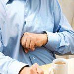 رفلاکس معده ،علت ابتلا تشخیص به موقع و درمان سریع آن را بشناسید
