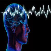بیماری پارکینسون و حقایقی حیرت انگیز درباره آن + درمان