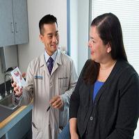 هر آنچه باید درباره بیماری های التهابی روده بدانید + تصاویر
