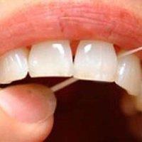 پوسیدگی دندان و بهترین راه های مقابله و پیشگیری