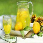 حفظ سلامت بدن با نوشیدن این مخلوط چند میوه بی نظیر