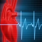 این تست ساده و شگفت انگیز از سلامت قلبتان خبر می دهد + عکس