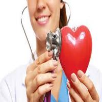 خبر از سلامت قلب در ۶۰ ثانیه با یک تست ساده و شگفت انگیز + عکس