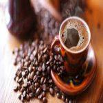 سرطان کبد را با قهوه از خود دور کنید