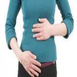 سرطان تخمدان و راهکارهای تشخیص زود هنگام و درمان