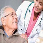 علائم سکته قلبی در انسان چیست؟ از این نشانه ها به راحتی نگذرید