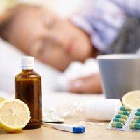 علائم سرماخوردگی و آنفلوانزا و عوارض آن در زنان شدیدتر است