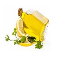 آب لیموی تازه و روغن زیتون ترکیبی انرژیزا برای سم زدایی بدن
