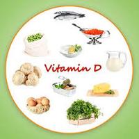 ارتباط کمبود ویتامین D با خطر ابتلا به این بیماری