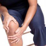 حفظ سلامت زانوها با نکاتی ساده و باورنکردنی