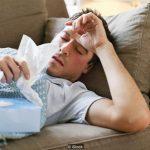 پیشگیری از سرماخوردگی : چیکار کنیم امسال سرما نخوریم؟