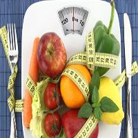رژیم اتکینز |با یک رژیم لاغری و کاهش وزن سریع آشنا شوید