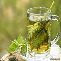 دمنوشهای گیاهی مفید و اثر بخشی که به بدنتان گرما میبخشند