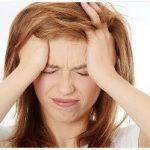 درمان سردردهای مزمن با مصرف روزانه این نوع ویتامین ها