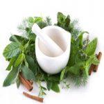 عرق چهل گیاه در درمان دل درد و نفخ معده و … معجزه می کند