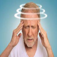 بیماری سندرم منییر ،با سرگیجه شدید به سراغ شما میآید