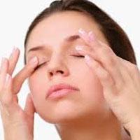 قی کردن چشم |درمان و علت چشمهایی که قی میکند چیست؟