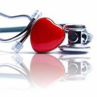 علائم قلبی حین ورزش کردن که نیاز به توجه فوری دارند!