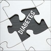 نوشیدنیهای خوب و بد برای مبتلایان به بیماری دیابت