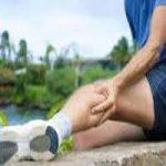 اسپاسم عضلات :با این روشهای درمان خانگی اسپاسم را فروکش کنید