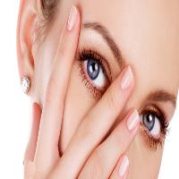 سلامت چشم |مواد مغذی که برای بهینه سازی سلامت چشم مهم هستند