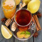 تقویت سلامت قلب با یک فنجان چای در روز
