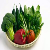 مواد غذایی گیاهی چگونه در برابر دیابت سد محافظتی می سازند؟