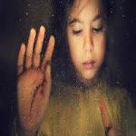 آکواژنیک اورتیکاریا |آیا تا به حال آلرژی نسبت به آب را شنیده اید؟