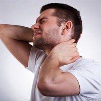 علایم مننژیت از سرماخوردگی تا لکه های روی پوست