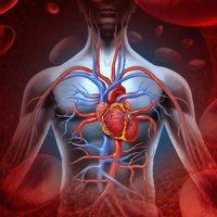 نشانه های گردش خون ضعیف و نامناسب + روش های درمانی